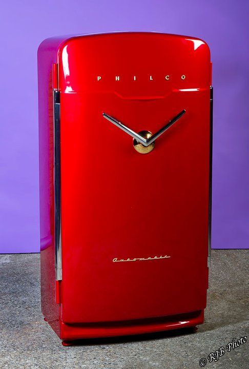 208 Pictures Of Vintage Stoves Refrigerators And Large