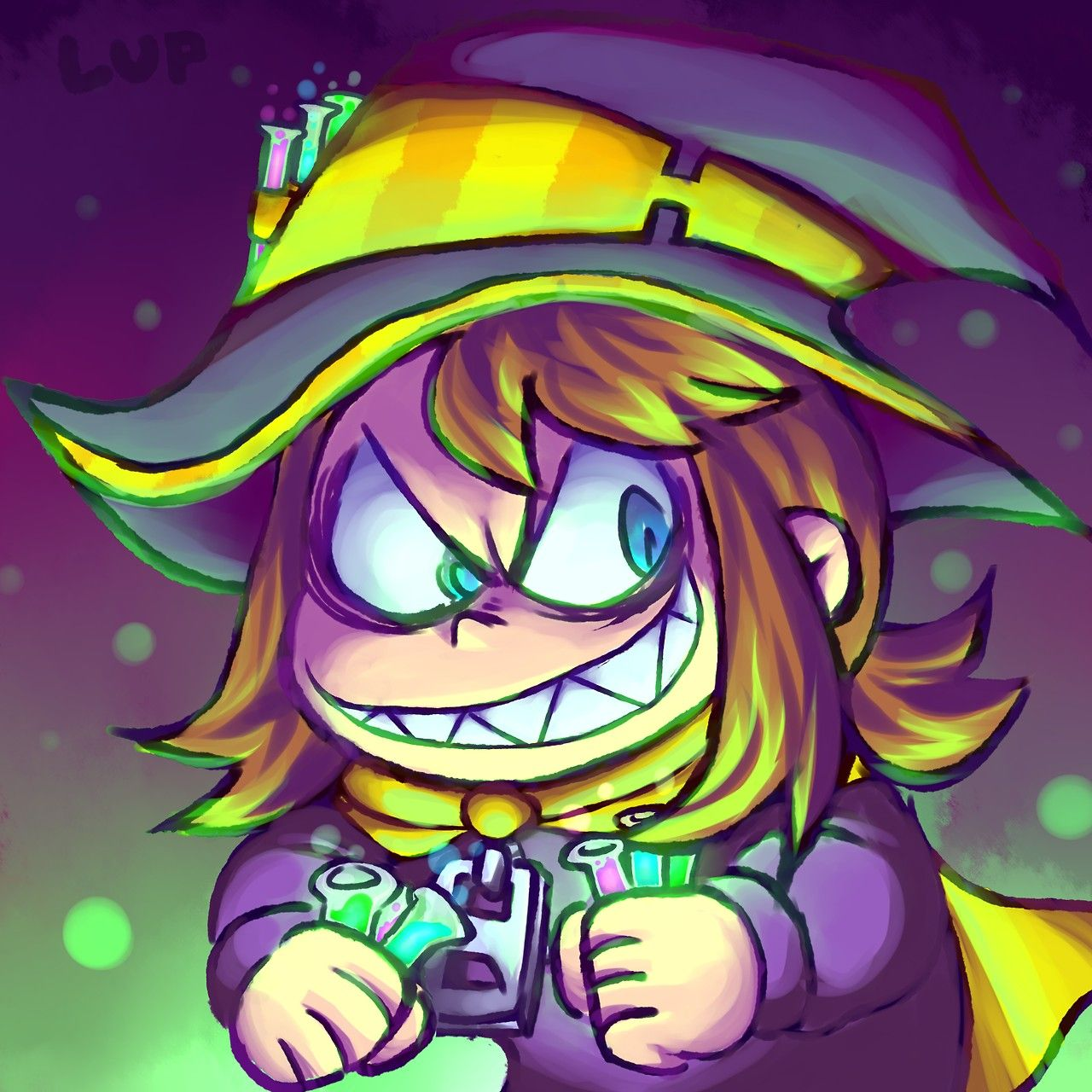 A Hat In Time Hat Kid A Hat In Time Hat In Time Hat In Time Art