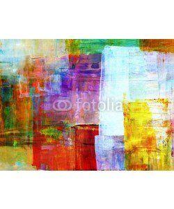 Andrii Pokaz, Abstract  backgrounds