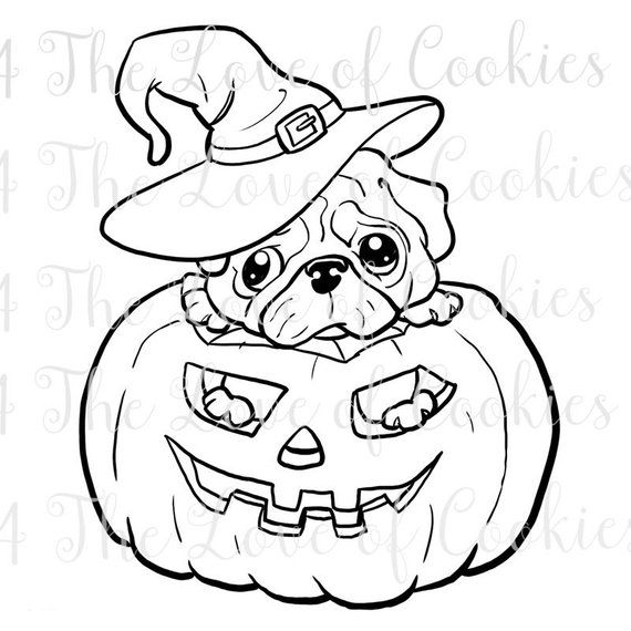 PYO Halloween cookie silk screen stencil, Silk Screen ...