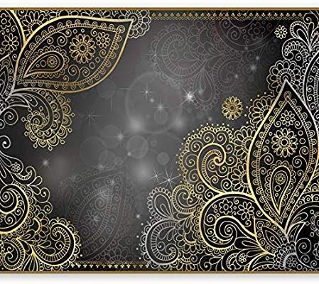 murando - Fototapete 250x175 cm - Vlies Tapete - Moderne Wanddeko