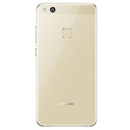 """Huawei P10 Lite Or.  Grâce à ses courbes soignées, le Huawei P10 Lite vous offre encore plus de confort que sa version précédente. Il s'équipe d'un processeur Kirin 658 Octo-Core cadencé à 2.1 GHz ainsi que de 4 Go de RAM pour vous offrir toute la puissance dont vous avez besoin. Avec un écran Full HD de 5.2"""", le Huawei P10 Liteva vous faire réaliser ce que signifie vraiment le mot confort. Huawei P10 Lite disponible ici."""