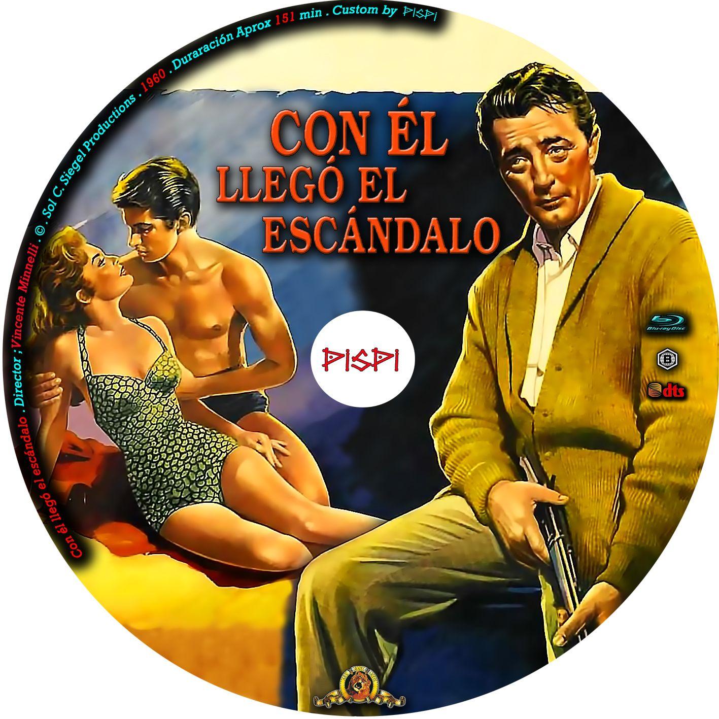 Con El Llego El Escandalo 1960 Bd Funny Jokes Trending Memes Viral Videos