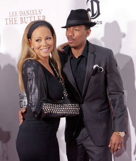 Mariah Carey Nick Cannon-JTM-064834.jpg
