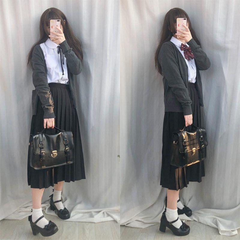 S Boyfriend Tochter Japanisch Cheryl Crane