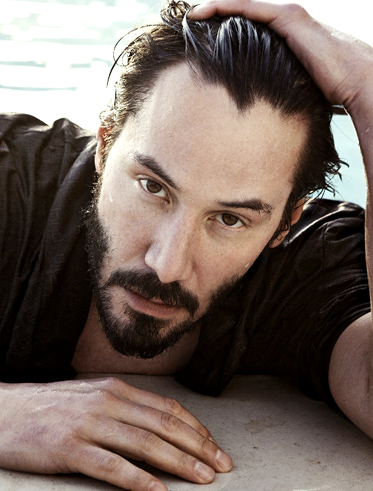 Pin By Mark On Keanu Reeves Keanu Reeves Face The Music Keanu Reeves Quotes