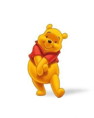 pooh bear wallpaper pin up album pooh bear easter wallpaper boy