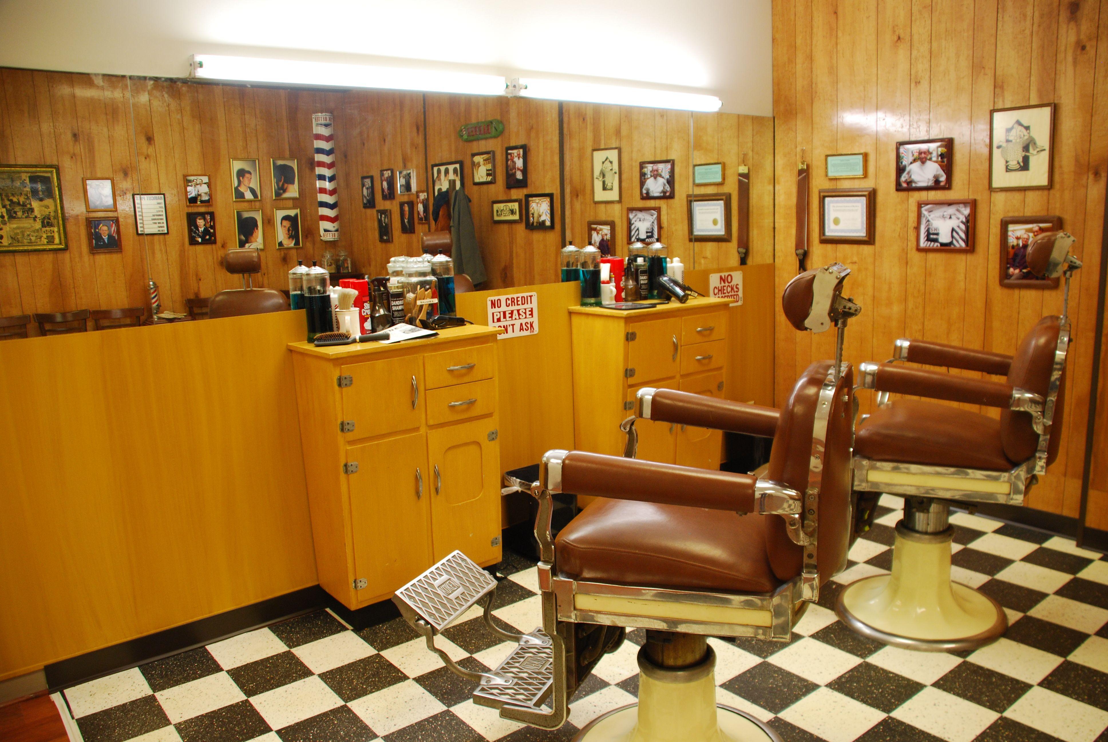 Barber Shop.JPG (3872×2592)