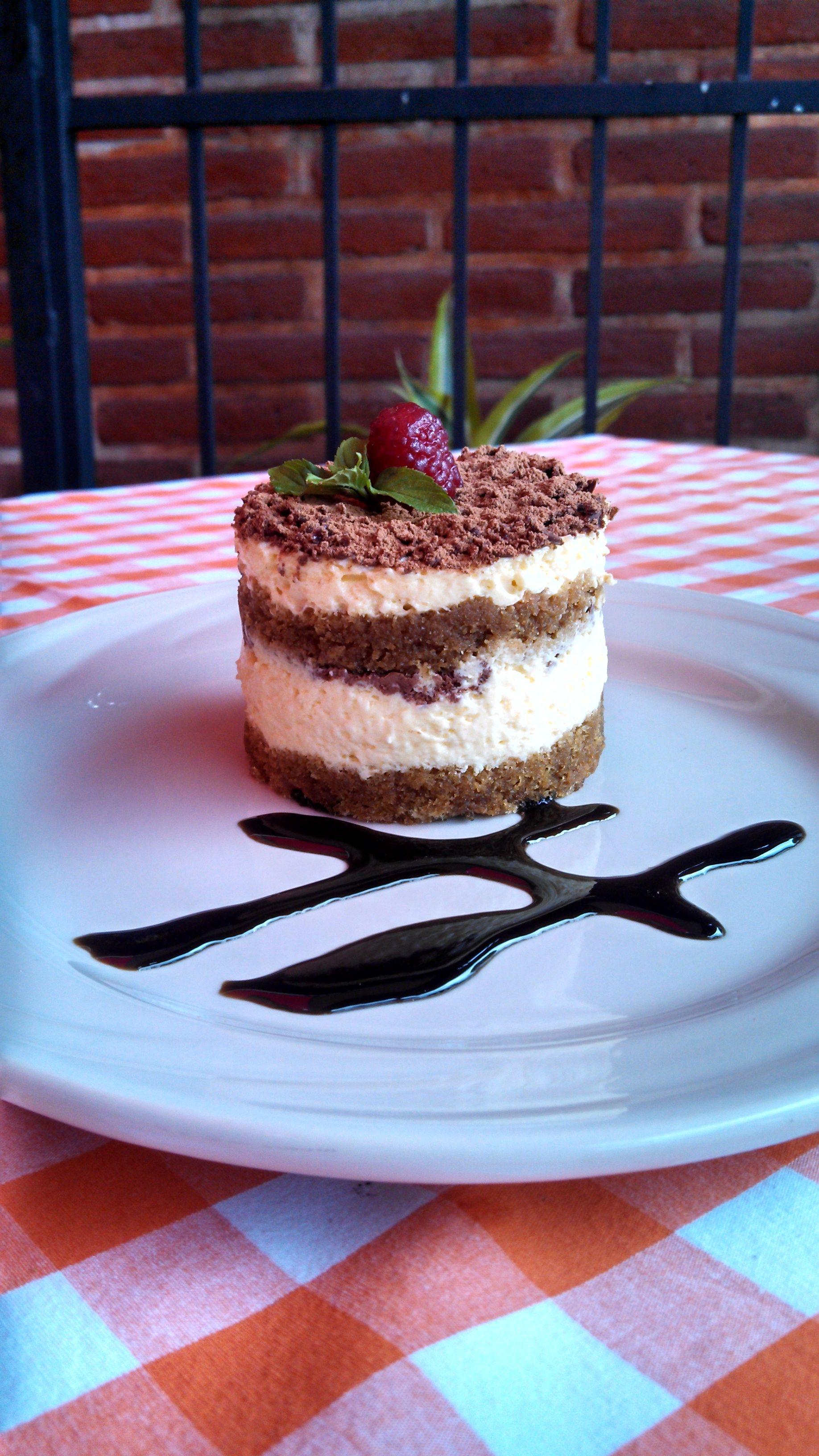 Photo of Top 5: recetas para los amantes del café