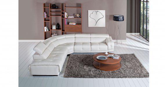 Lazzoni Modern Kose Koltuk Modelleri Oturma Odasi