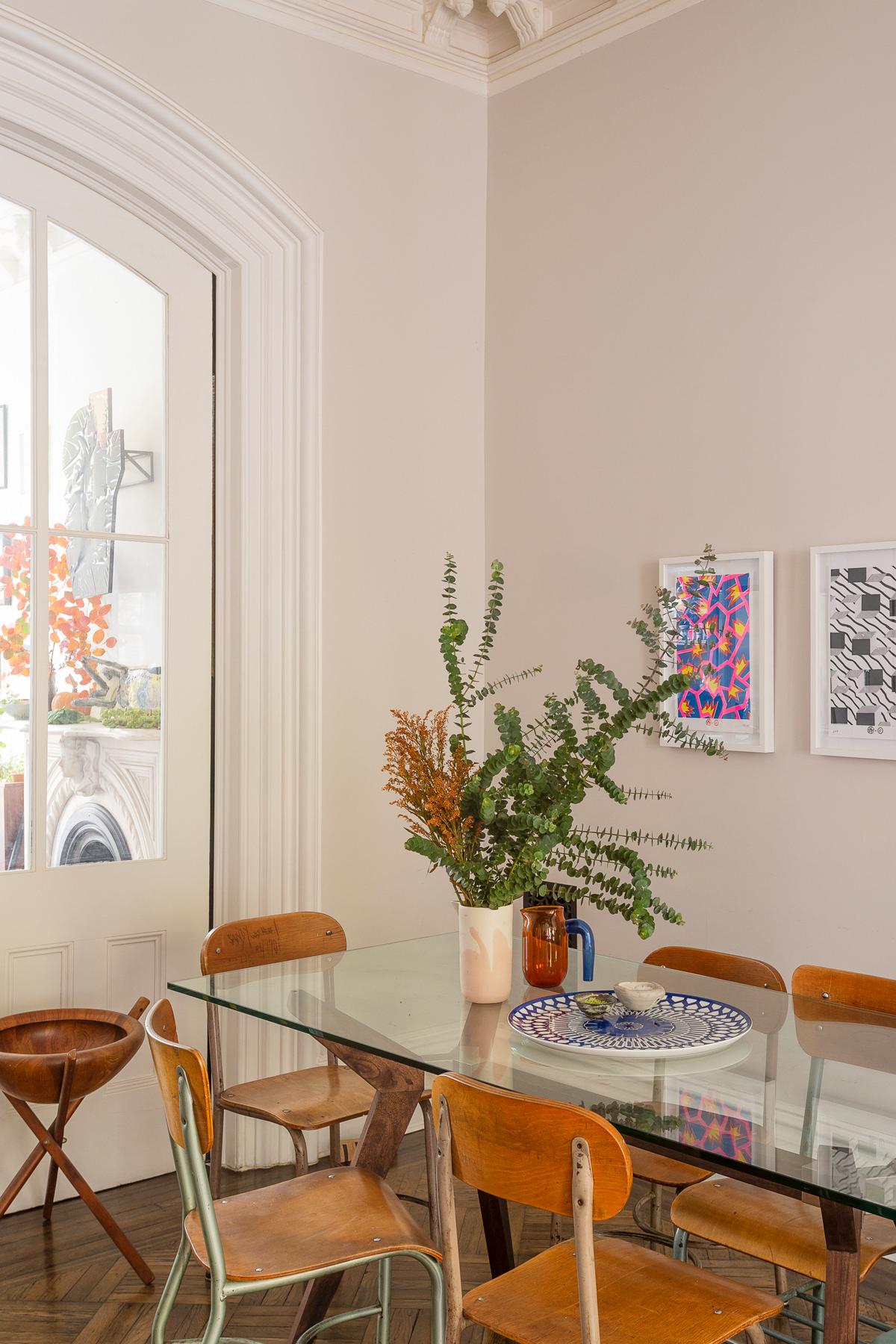 Photo of # interiør designstiler # programvare interiørdesign gratis # interiør designkurs …