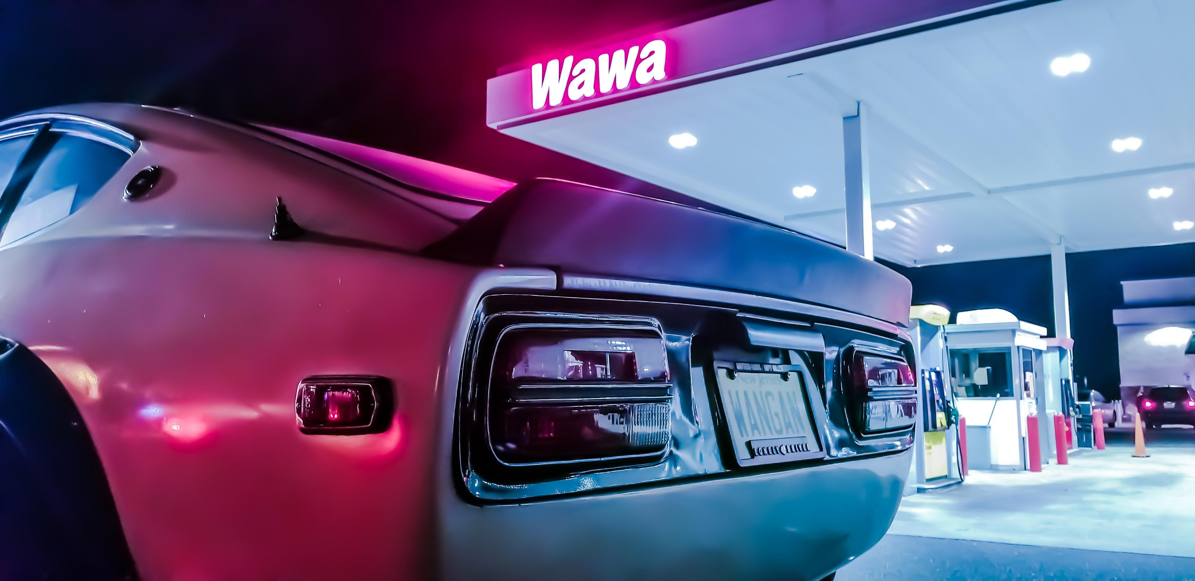 WANGANWAVE : outrun | Japanese sports cars, Datsun, Datsun 510