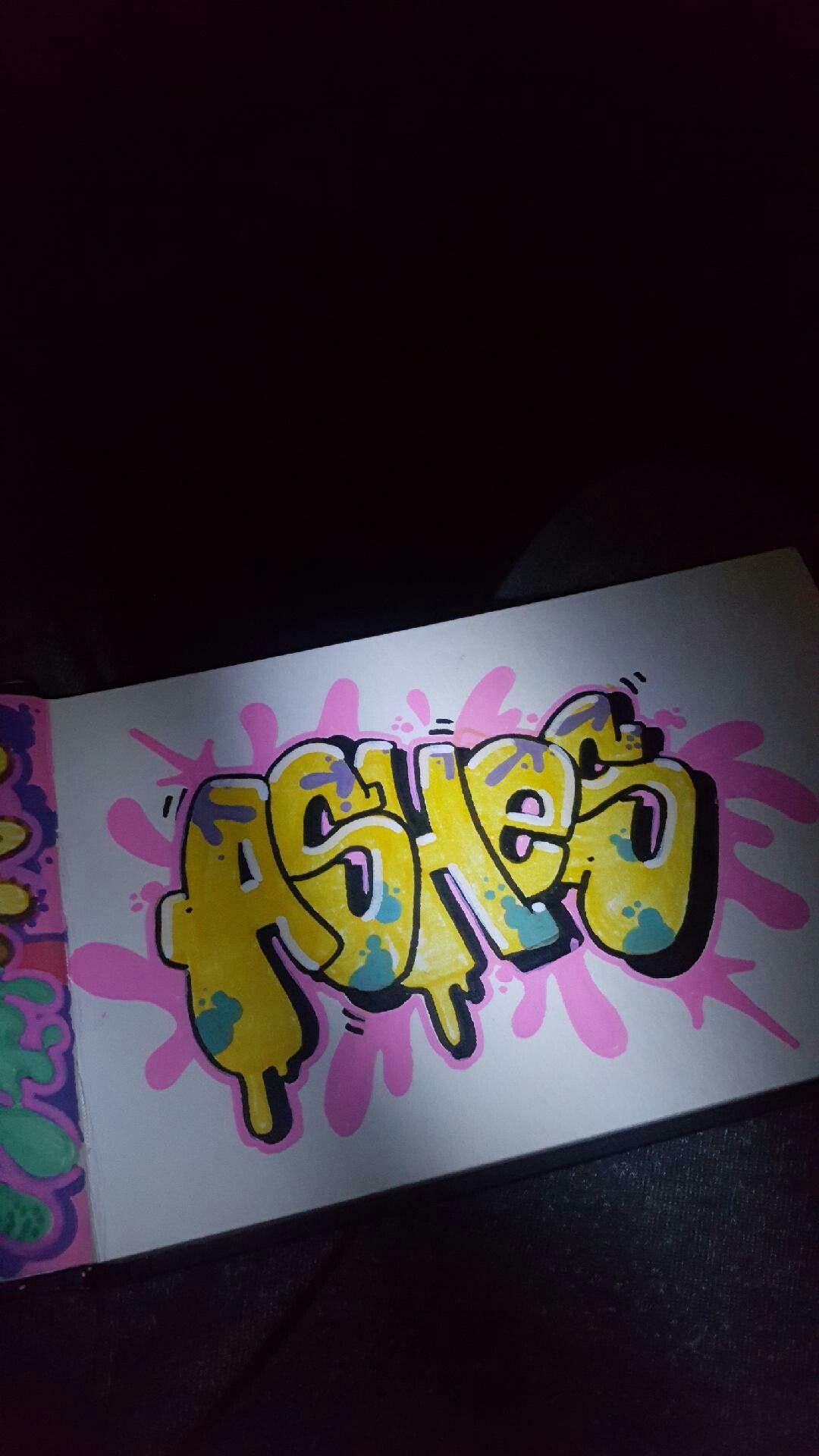 Pin By Ashes On Blakboox Pinterest Graffiti Graffiti Art And