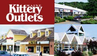 Kittery Maine Outlets Is The Shopper S Paradise Maine Kittery Outlets In Kittery Maine Kittery Maine Nh Hotel Hotels Near