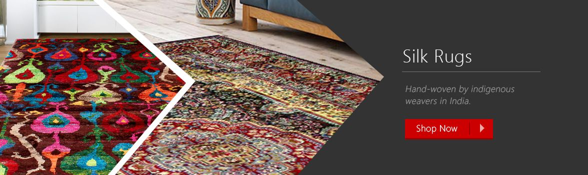 Rugs And Carpets Online Buy Floor Carpets Rugs Doormats India Rugsville In Buying Carpet Carpets Online Buying Flooring