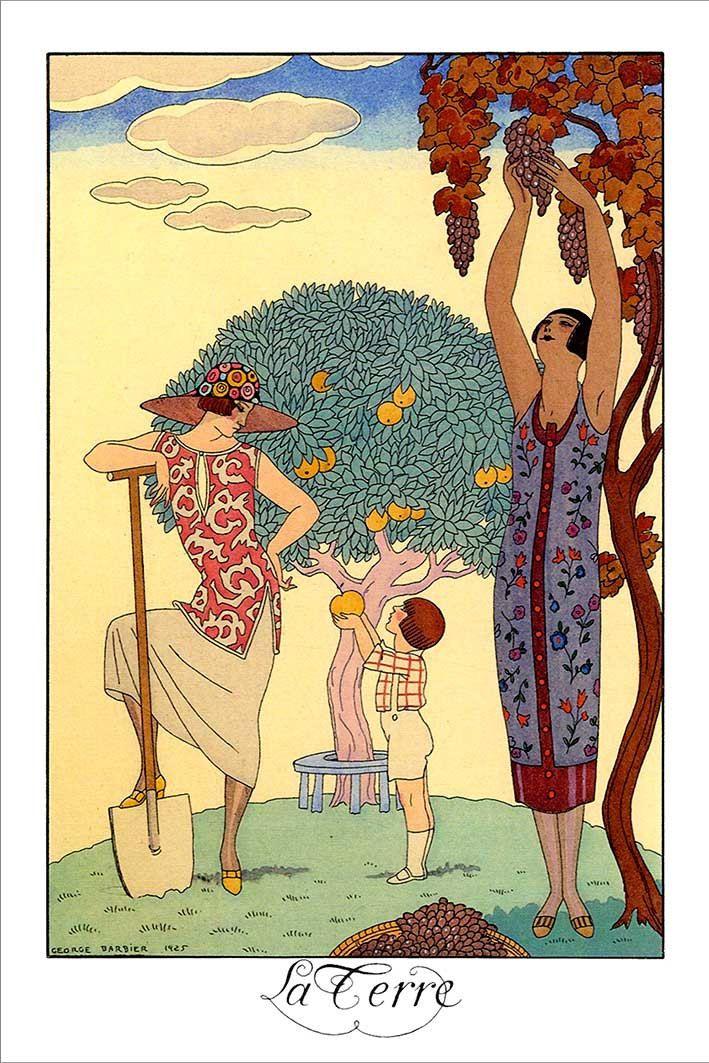 Pin On Art Nouveau Art Deco