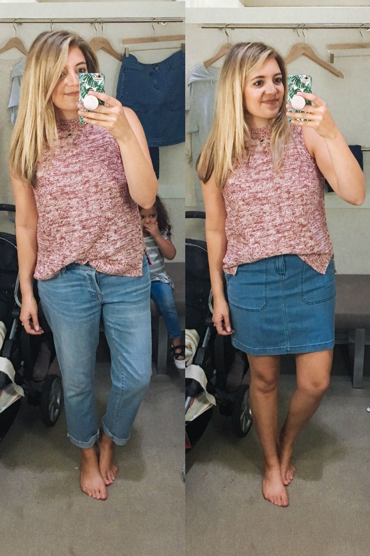 Loft Clothing Reviews - Best of the 40% off Sale! | By Lauren M #loftclothes