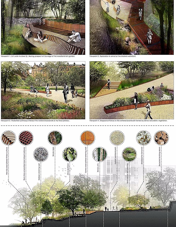 David Williams Integrated Design Project 2013 In 2020