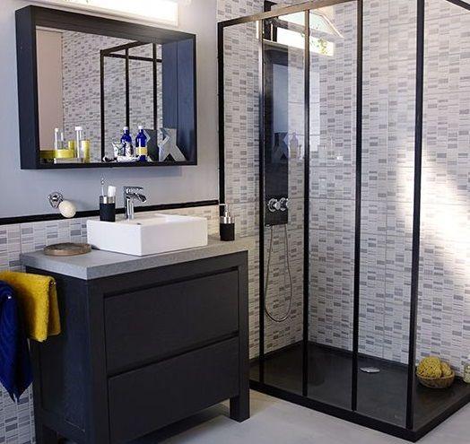 bagni moderni | CASA | Pinterest | Bagni moderni, Bagni e Bagno