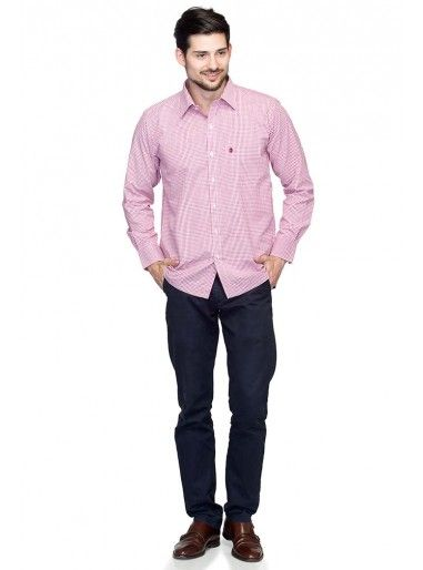 Sale On Mens Wear Online Shopping At Oxolloxo And Get Discount Deals On Men Fashion Clothing In India. Cash On Delivery Available.