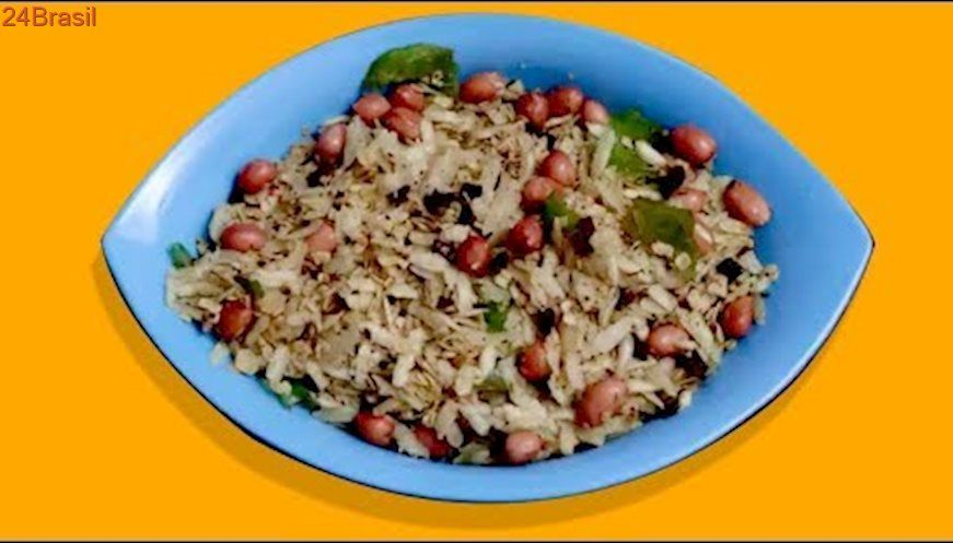 Tasty diabetic friendly recipes for control diabetes diabetic tasty diabetic friendly recipes for control diabetes diabetic energy food recipes forumfinder Image collections