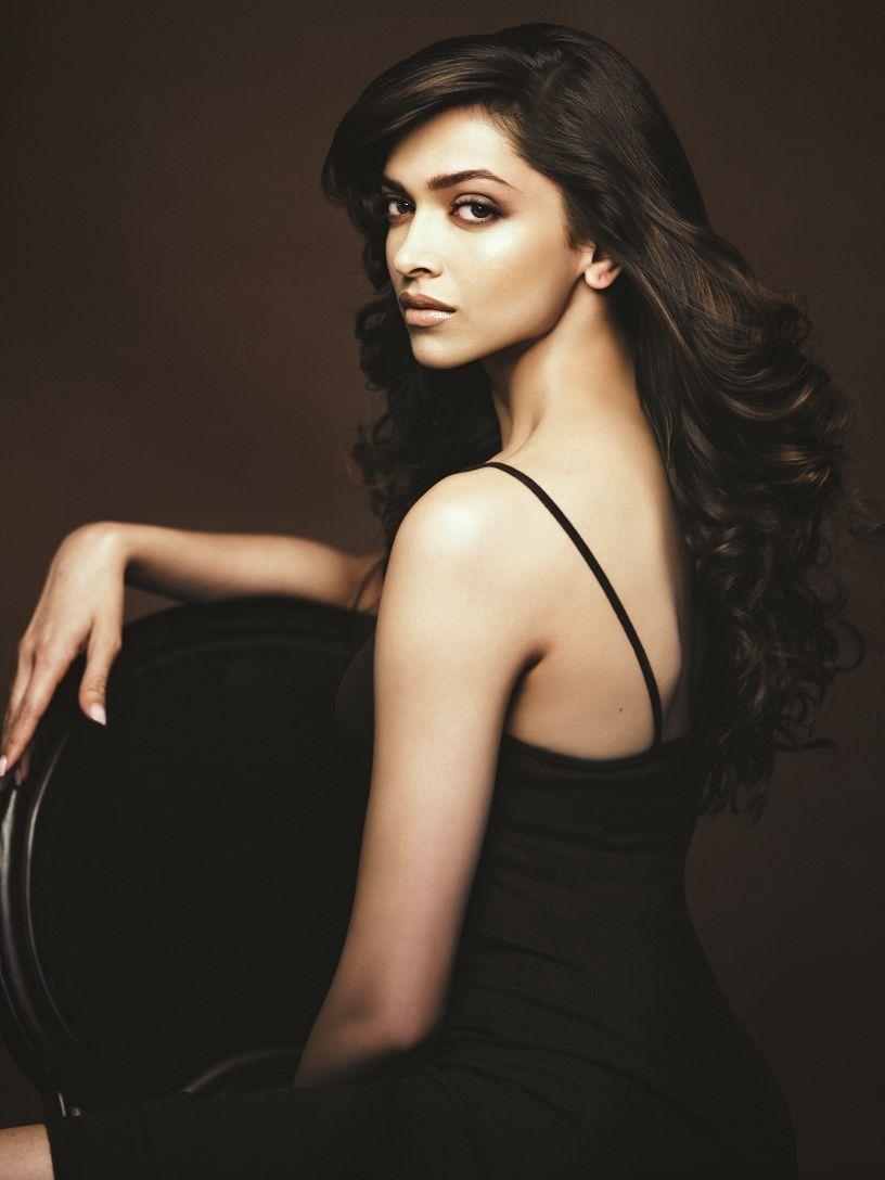 Tumblr Hot Indian Girls Great deepika padukone hot picakritikapadia | girls faces