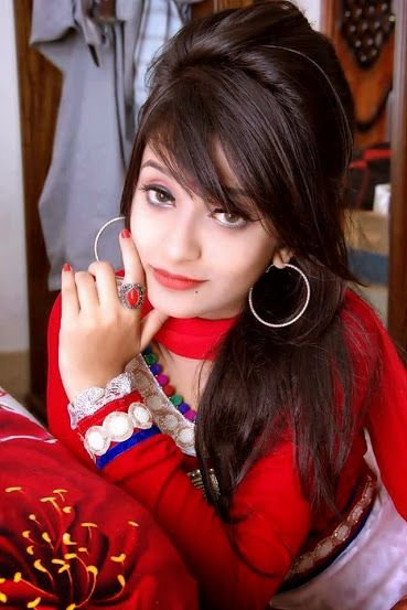 pakistani online dating 38 year old man dating 20 year old woman