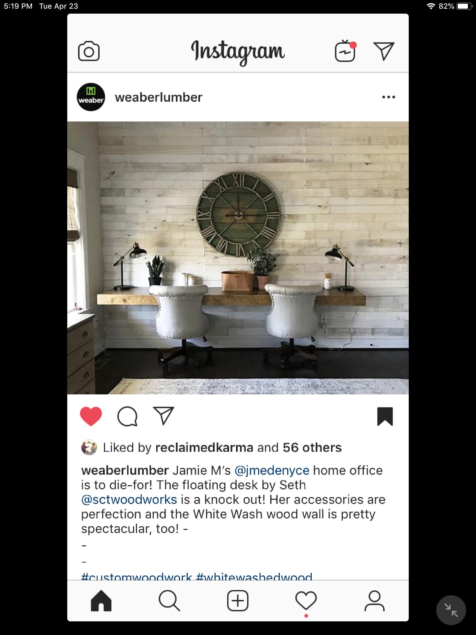 West Elm Bathroom Light Fixtures