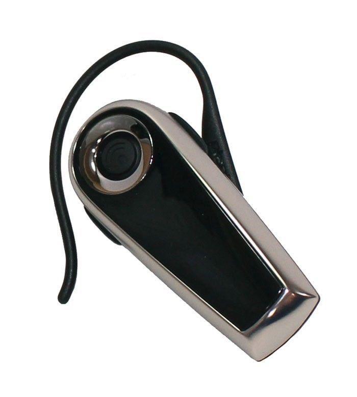 plantronics explorer 232 black ear hook bluetooth headset rh pinterest co uk Plantronics Bluetooth User Guide Plantronics Explorer 210 Bluetooth Headset