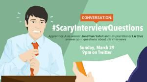 Your 10 common job interview questions, answered | Common ...