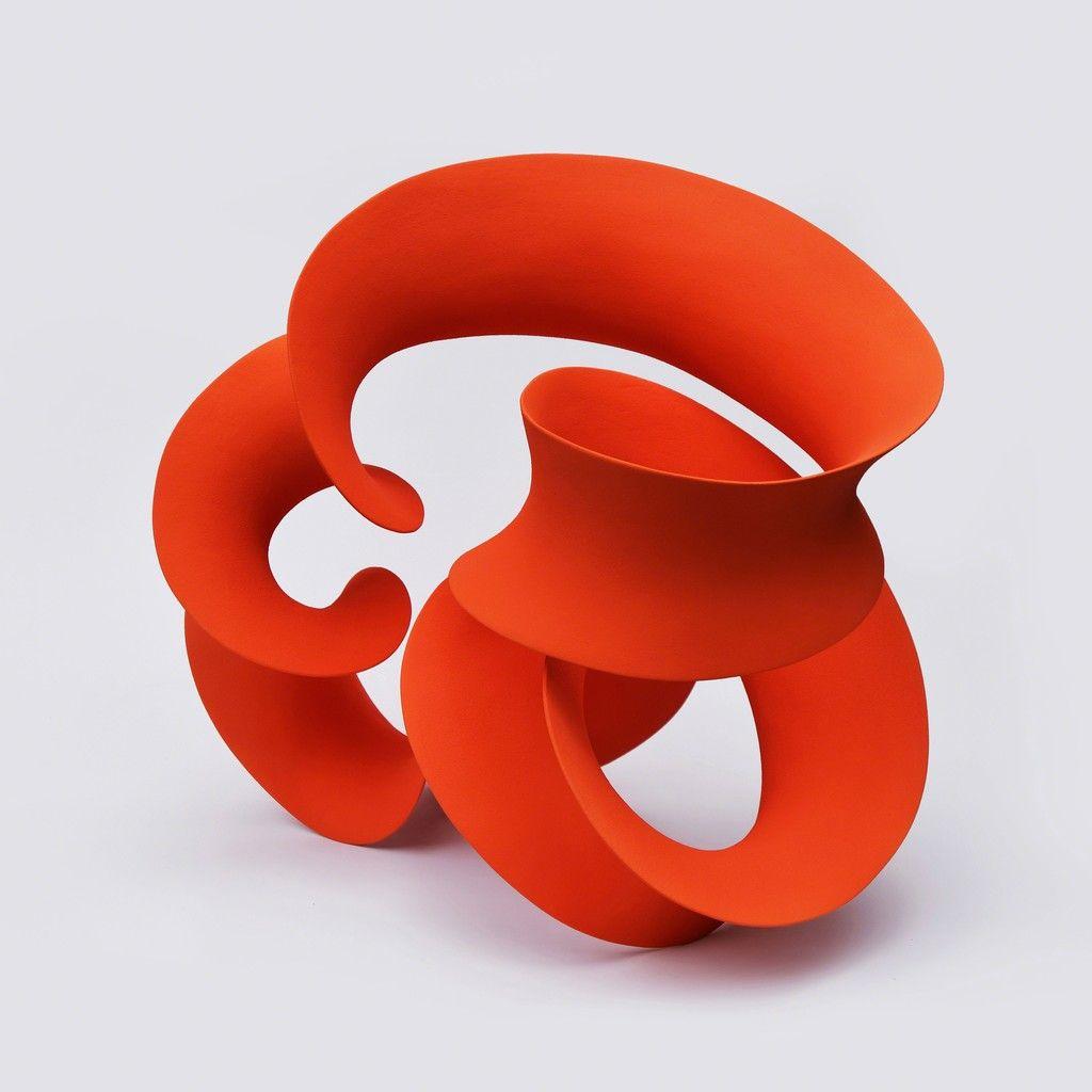 7 contemporary ceramicists to collect ceramic art