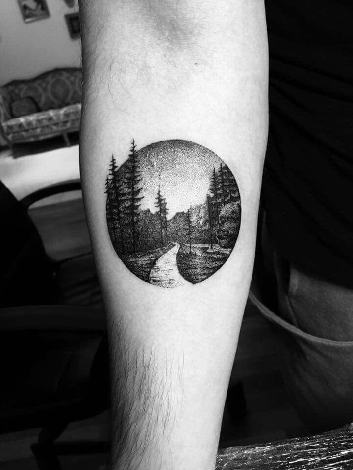 Inspiracje Tatuaż Tatuaż Tatuaże I Tatuaż Na Ramieniu