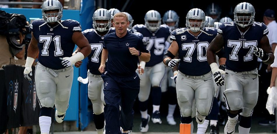 Dallas Cowboys News Dez Bryant Trolls Former Team After