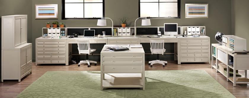 Martha Stewart S New Line Of Craft Furniture At Home Depot