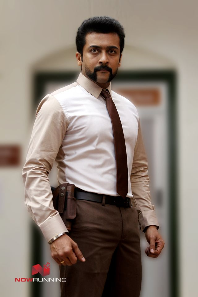 Singam 3 movie stills nowrunning tamil pinterest tamil movies singam 3 movie stills altavistaventures Images