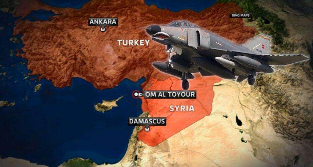 f4-turkey_syria-war-1024x546