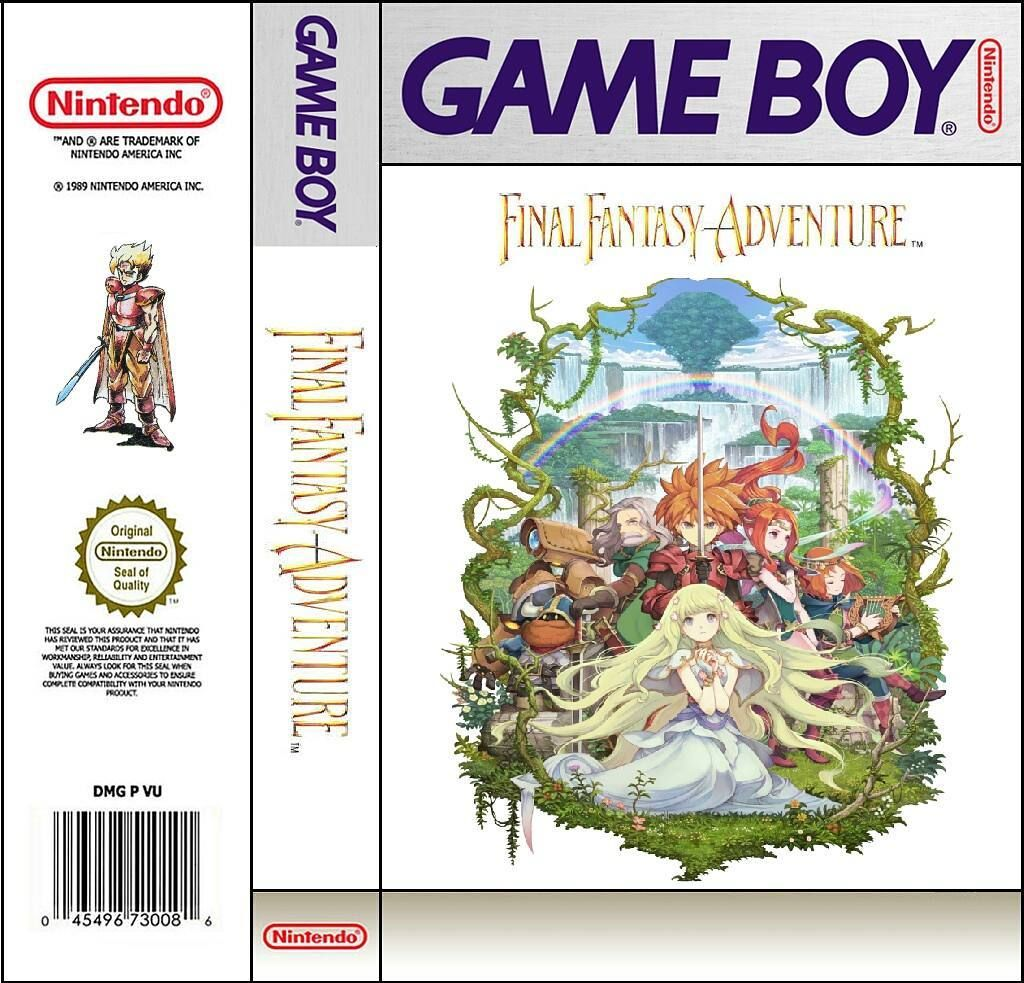 Gameboy color deer hunter gameshark codes - Shared By Japmericube Gameboy Microhobbit O Http Ift