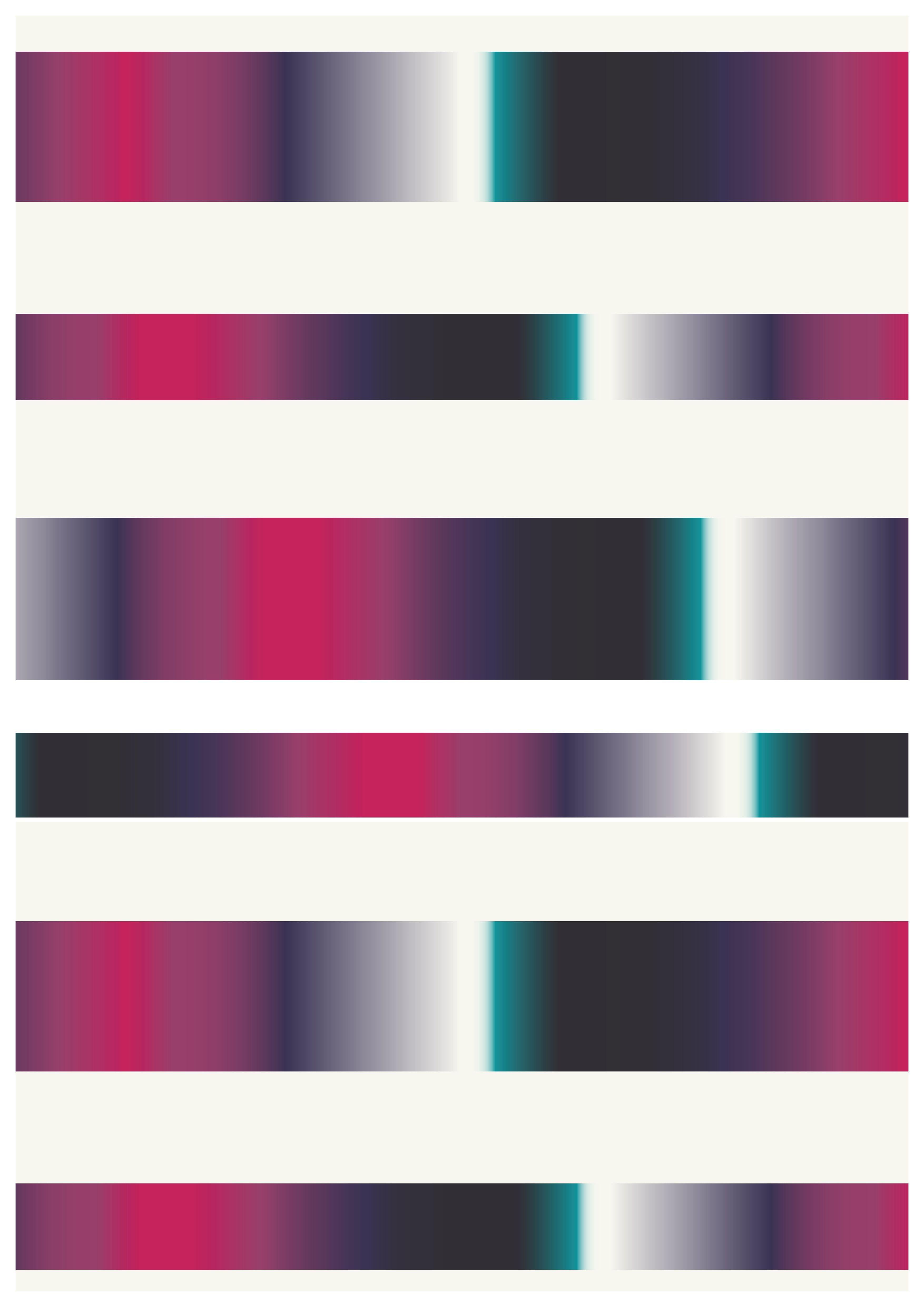Pin by kate whelchel on 2017 prints patterns pinterest - Pantone textil gratis ...
