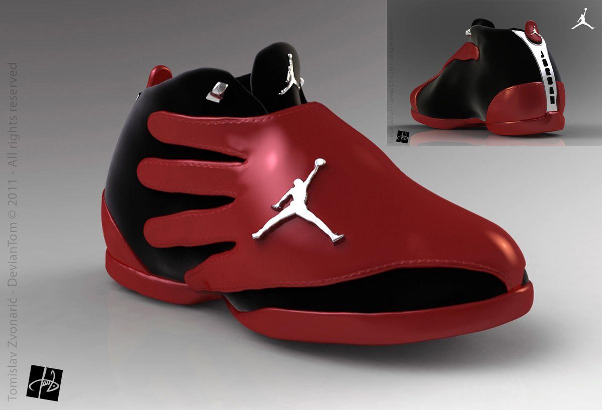 b45f8358 Jordan Handlow Calzado Nike, Baloncesto, Zapatillas, Botas, Tenis, Moda  Masculina,