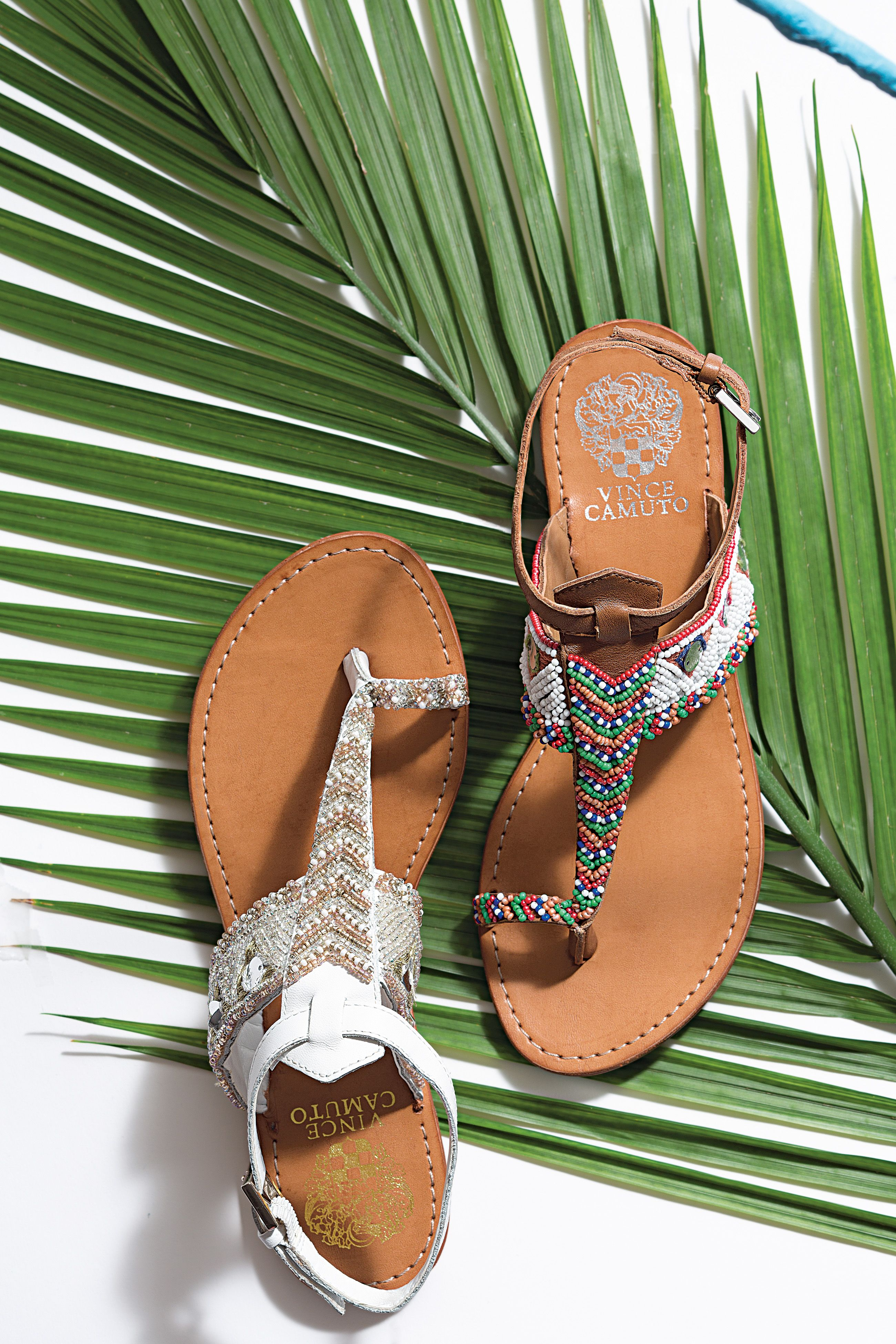 Best 25 Sandals On Sale Ideas On Pinterest Sandals Sale Shoes On Sale And Womens Sandals On Sale