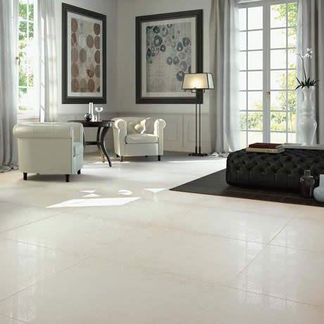 Die # Marmor Fliesen bieten für jeden Wohnstil das passende - fliesen im wohnzimmer