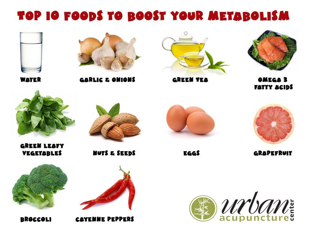 omega 3 foods list pdf