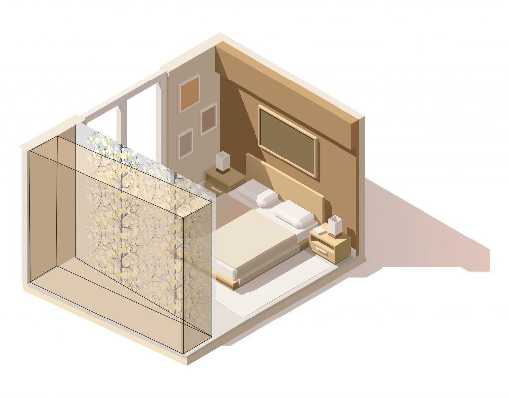 Cabine Armadio Da Sogno : Cabine armadio da sogno inizia l autunno e arriva il momento del