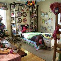 Aesthetic diy room ideas oo tray design divider decor also rh pinterest