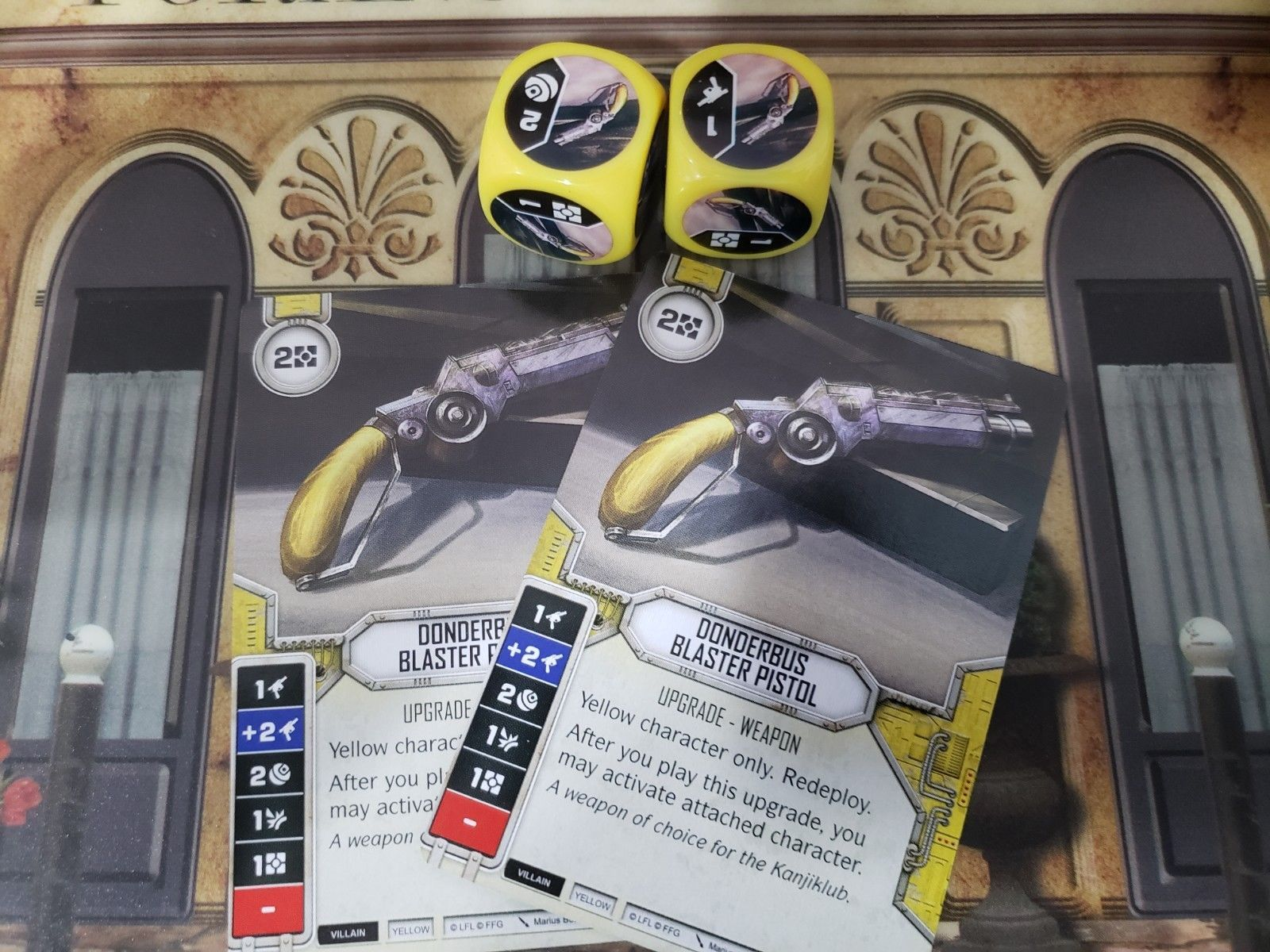 Ccg individual cards 183454 star wars destiny across the