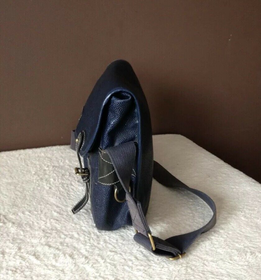 Mulberry Bag Messanger Cross Body Vintage Genuine Leather Black  #Ad , #sponsored, #Messanger#Cross#Mulberry #mulberrybag Mulberry Bag Messanger Cross Body Vintage Genuine Leather Black  #Ad , #sponsored, #Messanger#Cross#Mulberry #mulberrybag Mulberry Bag Messanger Cross Body Vintage Genuine Leather Black  #Ad , #sponsored, #Messanger#Cross#Mulberry #mulberrybag Mulberry Bag Messanger Cross Body Vintage Genuine Leather Black  #Ad , #sponsored, #Messanger#Cross#Mulberry #mulberrybag Mulberry Bag #mulberrybag