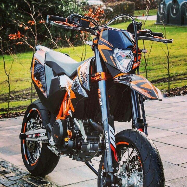 Ktm 690 smc-r   Nice ride   Ktm motorcycles, Ktm 690 enduro