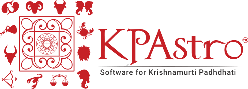 Package Pricing – KP System and KPAstro 4 5 ™ An Unbeatable
