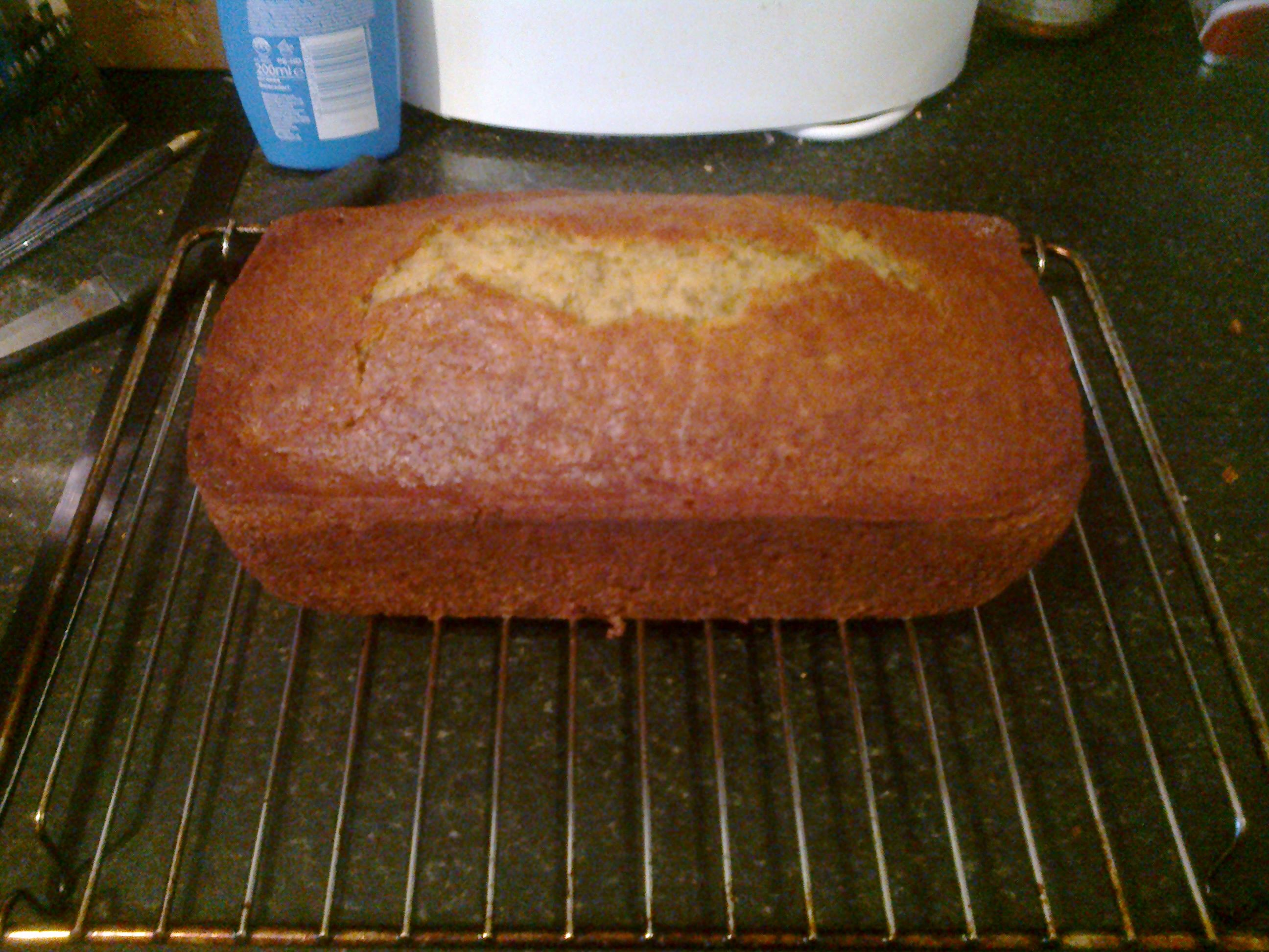 Heeey banana bread httpbbcfoodrecipes heeey banana bread httpbbcfood forumfinder Image collections