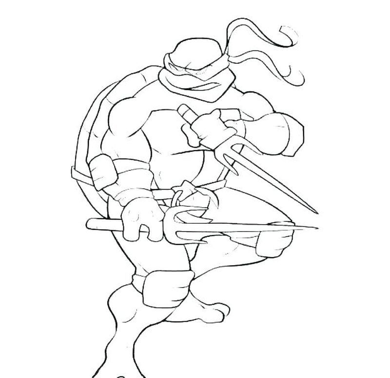 Complete Ninja Coloring Pages For Kids Free Coloring Sheets Turtle Coloring Pages Ninja Turtle Coloring Pages Ninjago Coloring Pages